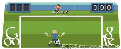 Google 奧運足球防守遊戲,3顆星真的不簡單! doodle-02_thumb