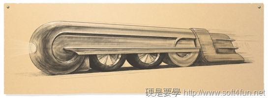 [Google doodle] Raymond Loewy 美國工業設計先鋒120歲誕辰 raymondloewys120thbirthdaycafrusnlukie6388231276855296hp_thumb