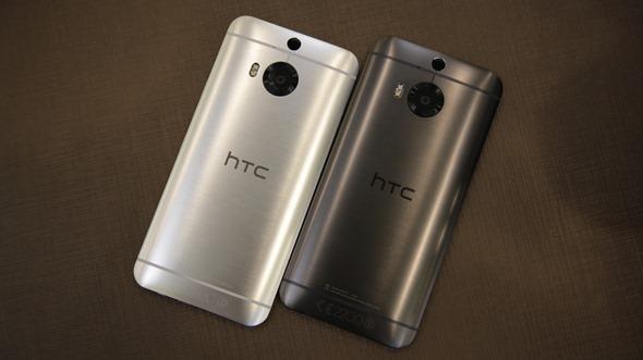雙艦齊下!HTC Butterfly 3 蝴蝶機與 M9+極光版 (光學防手震極速對焦) 正亮相推出 IMG_9047