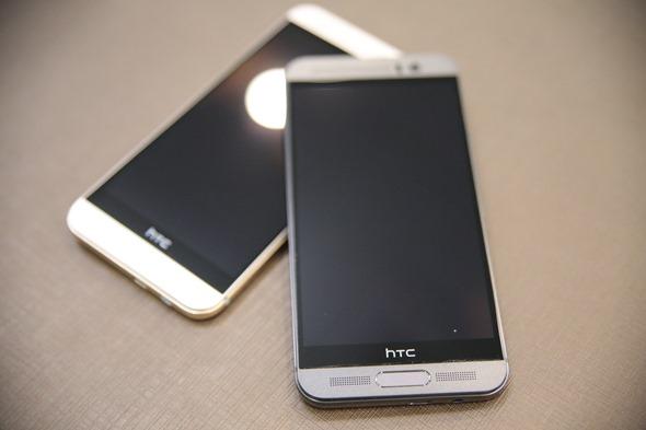 雙艦齊下!HTC Butterfly 3 蝴蝶機與 M9+極光版 (光學防手震極速對焦) 正亮相推出 IMG_9062