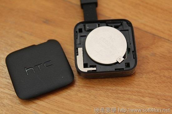 健忘必備!HTC Fetch 藍牙定位協尋器,還可當無線快門使用 IMG_0290