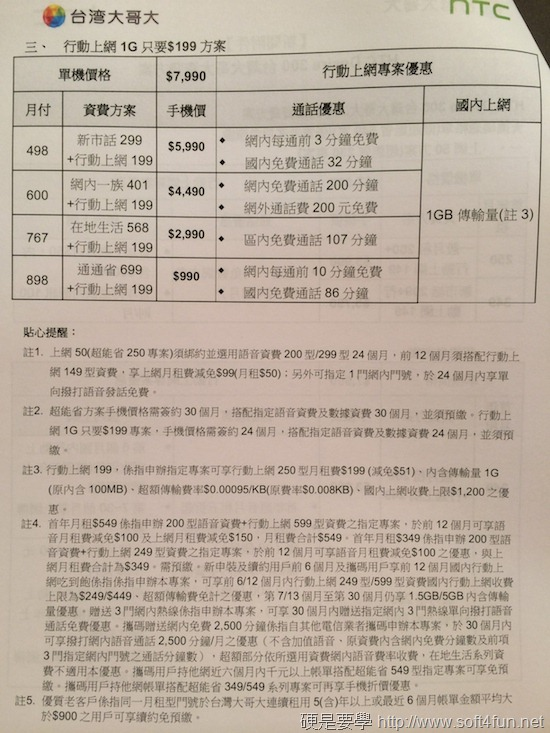 HTC Desire 系列手機火力全開,四款手機一次推出! IMG_0147_thumb