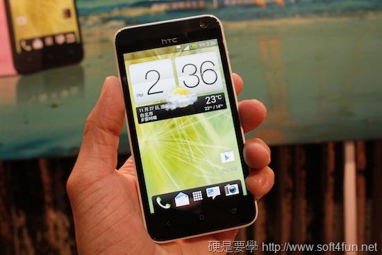 HTC Desire 系列手機火力全開,四款手機一次推出! IMG_2120_thumb