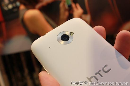 HTC Desire 系列手機火力全開,四款手機一次推出! IMG_2133_thumb