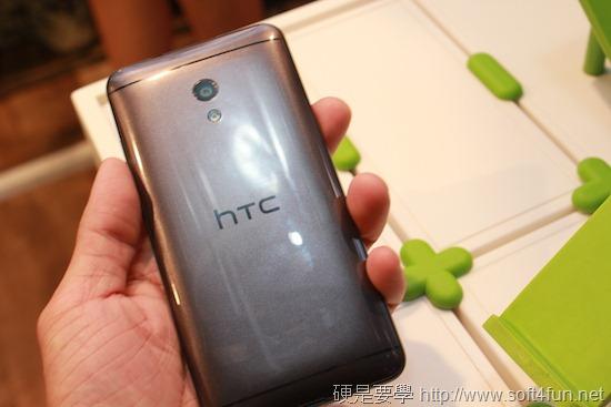 HTC Desire 系列手機火力全開,四款手機一次推出! IMG_2139_thumb