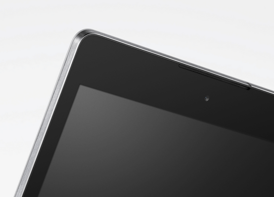 HTC 與 Google 攜手推 Nexus 9 首款 Android 5 Lollipop 平板 Snip20141016_32
