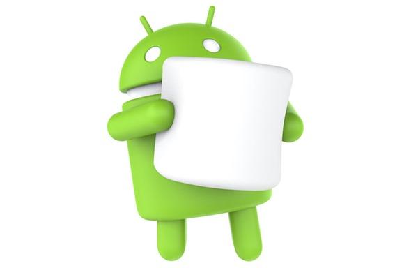 超強中階機,HTC One A9 擊敗 iPhone 6s 的10門關鍵絕招 android6.0marshmallow