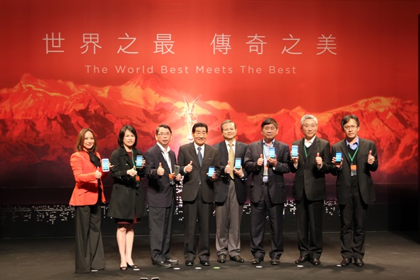 HTC One M9 3月16日台灣全球首發,23日五大電信齊發 IMG_7946