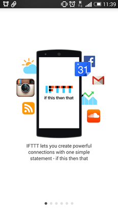 IFTTT Android iOS-01