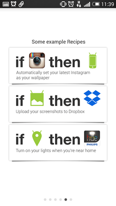 IFTTT Android iOS-02