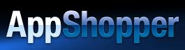 iPhone/iPad 免費應用程式(app)推薦、下載網站,讓你免費 APP 載不完 appshopper_logo