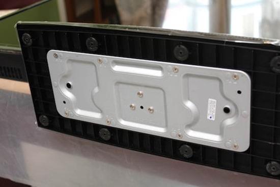 JVC 42 吋 Full HD LED液晶顯示器,便宜真的買得到好電視 clip_image006