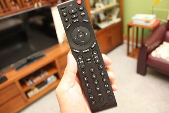 JVC 42 吋 Full HD LED液晶顯示器,便宜真的買得到好電視 clip_image008