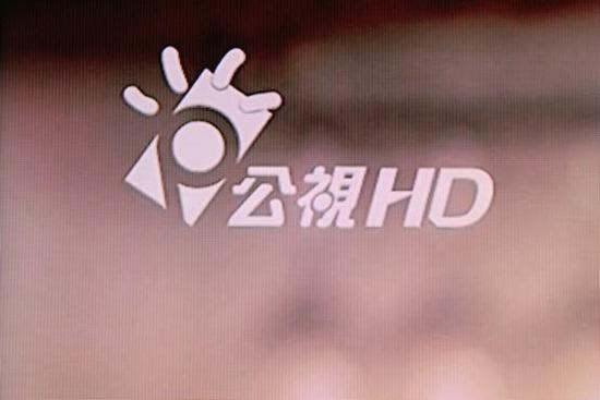 JVC 42 吋 Full HD LED液晶顯示器,便宜真的買得到好電視 clip_image024