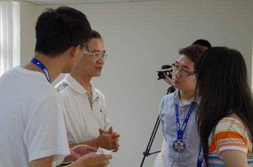 【Let's WordPress IN Tainan 南部首 IN 會】活動心得+幕後花絮 wp29
