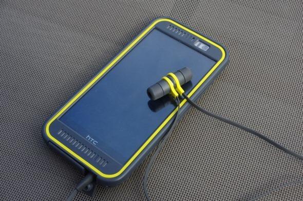 [MWC 2015] 金屬工藝的經典傳承, HTC One (M9) 快速動手玩 clip_image036