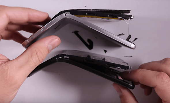 google nexus 6p bending-03