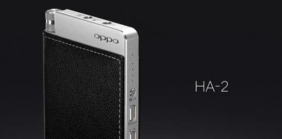 OPPO重磅推出OPPO R5、N3,挑戰全球最強智慧型手機 HA2