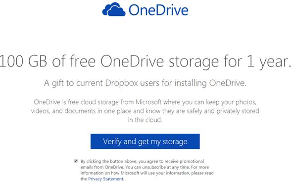 免費增加onedrive 空間-0