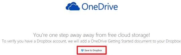 免費讓OneDrive雲端儲存空間激增100GB! onedrive02