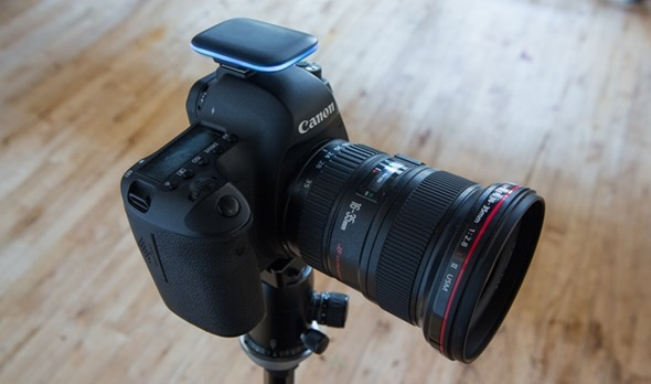 [科技新視野] 攝影師都想入手的法寶:Pulse 輕鬆升級專業相機功能 50698b84e9c00858c1df080027bcba9e_original