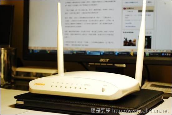 【開箱文】傻多 RB-1732多網無線IP分享器 大坪數空間,一次搞定 clip_image008