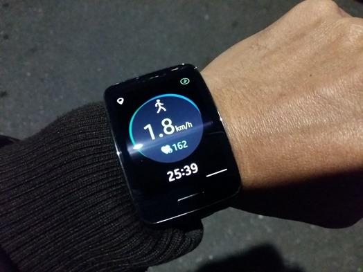 Samsung Gear S評測:智慧與運動兼具,可獨立通話使用的智慧手錶 image017