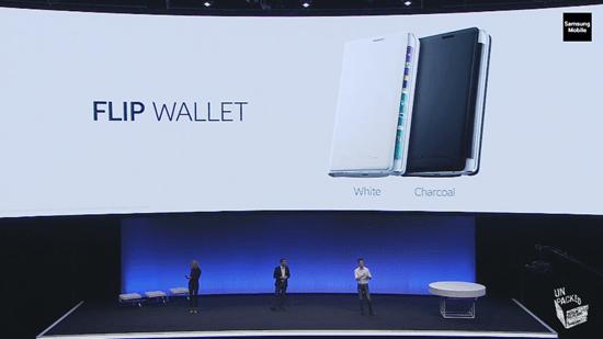 Samsung 發威!最新旗艦機 Galaxy Note 4、Note Edge 介紹 -61