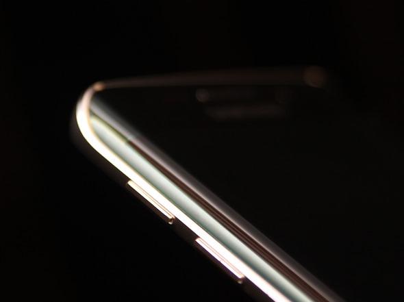Samsung GALAXY S6 Edge 曲面螢幕手機動手玩(台灣) IMG_7639