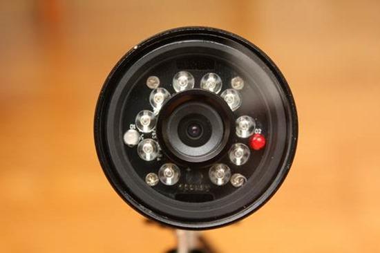 SecuFirst 防水無線網路攝影機 WP-H01S 評測 clip_image008