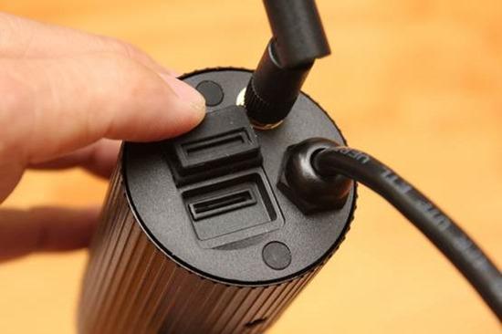 SecuFirst 防水無線網路攝影機 WP-H01S 評測 clip_image018