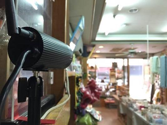 SecuFirst 防水無線網路攝影機 WP-H01S 評測 clip_image028