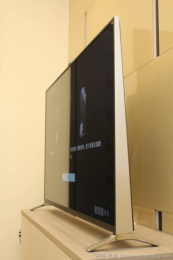 聲光色形一步到位的極致體驗:Sony BRAVIA clip_image004