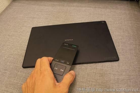 聲光色形一步到位的極致體驗:Sony BRAVIA clip_image024
