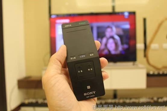 聲光色形一步到位的極致體驗:Sony BRAVIA clip_image028