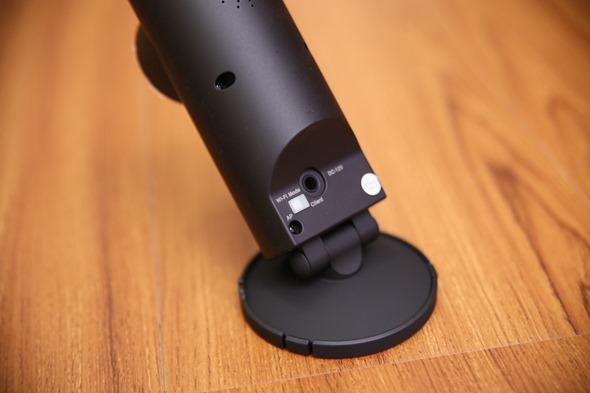 SpotCam HD Pro 雲端網路攝影機戶外防水版評測 IMG_8934
