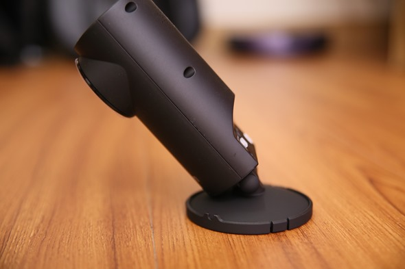 SpotCam HD Pro 雲端網路攝影機戶外防水版評測 IMG_8935