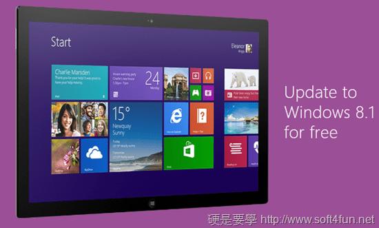 Widnows 8.1 正式開放更新,開始按鈕回來了! windows-8-1_3