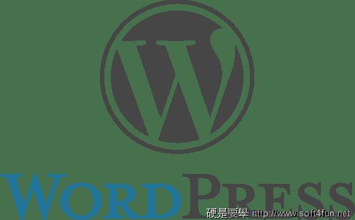 WordPress 面臨高強度暴力破解,你做好防護了嗎? wordpress