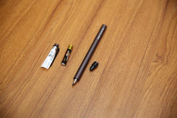 華碩 ZenPad S 8.0 平板電腦+Z Sytlus 觸控手寫筆評測 IMG_0241