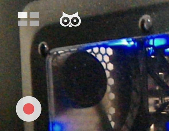 華碩 ZenPad S 8.0 平板電腦+Z Sytlus 觸控手寫筆評測 Screenshot_20150923140740