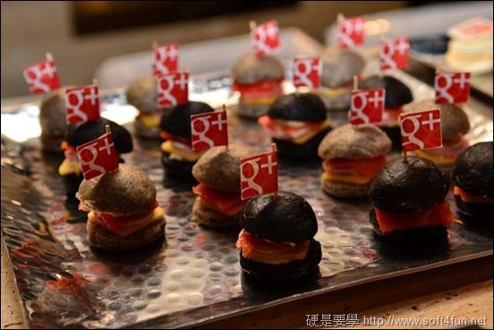 [活動報導] 盛大的 Google+周年慶部落客網聚活動 DSC_4113
