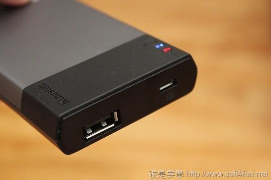 Kingston MobileLite Wireless無線卡碟分享器,多人無線分享檔案超方便 clip_image004