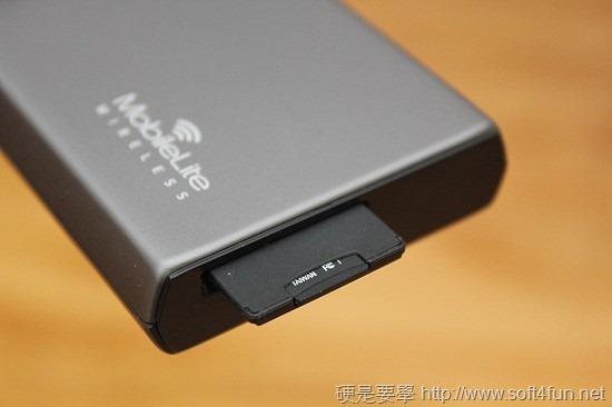 Kingston MobileLite Wireless無線卡碟分享器,多人無線分享檔案超方便 clip_image005
