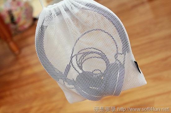 [介紹] URBANEARS HUMLAN 可水洗頭戴式耳機開箱 clip_image014