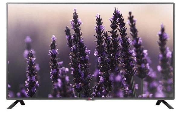 超便宜大尺寸液晶電視看這裡,年節最大優惠錯過就沒有 LG2