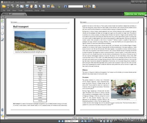 維基百科推出電子書製作功能,連目錄都直接幫你做好! wiki-02_thumb