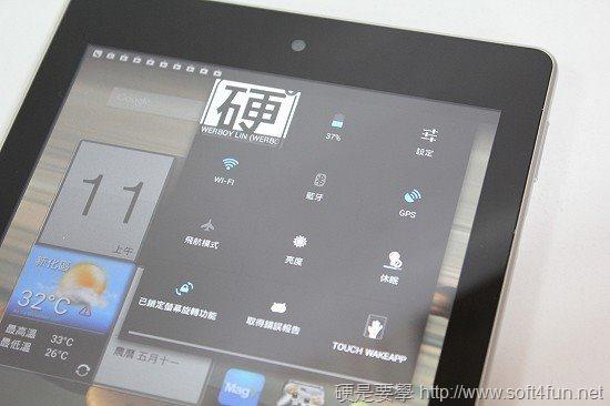 [評測] Acer Iconia A1 低價4核平板電腦,7.9 吋、廣視角IPS、觸控自動開啟App技術 IMG_0278
