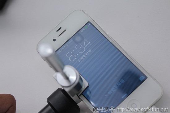 硬是要學精選充電手機腳架、馬卡龍隨身碟、萬用平板立架 IMG_1105_thumb