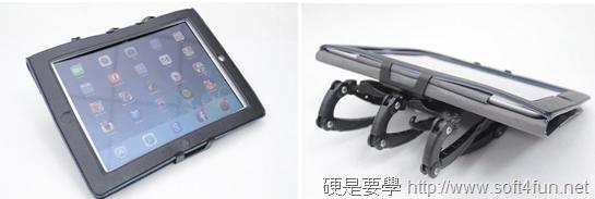 硬是要學精選充電手機腳架、馬卡龍隨身碟、萬用平板立架 y2